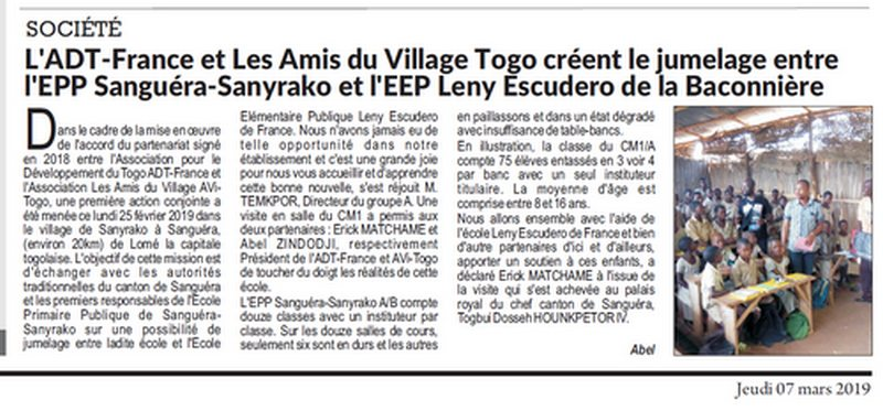 Article le magnan 2