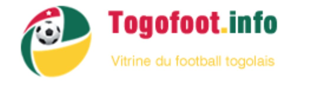 Togofoot